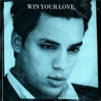 Win your love (1987)