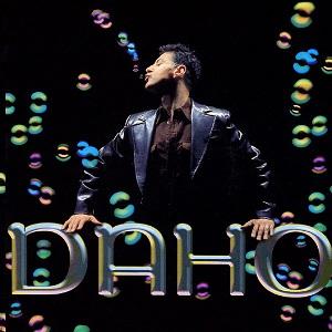 Daho Single 10
