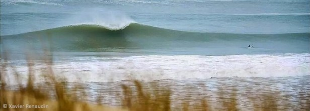 Surf Charente 2