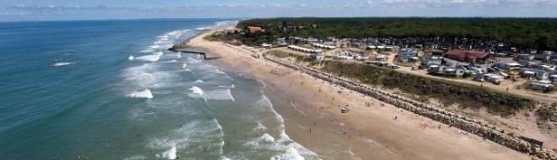 Surf Gironde 10
