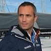 Fabrice Amedeo