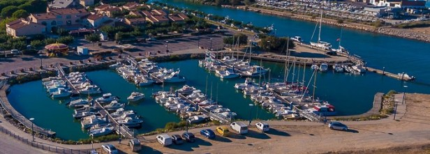 Port Aude 1