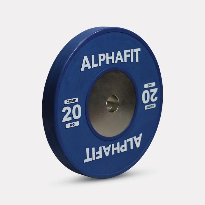 10133-Bumper-Plate-Competition-20kg