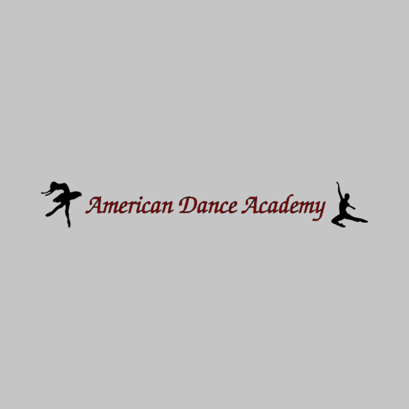 American-Dance-Academy