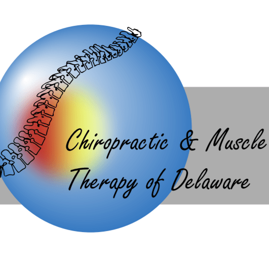 Chiropractic and Muscle Therapy of Delaware