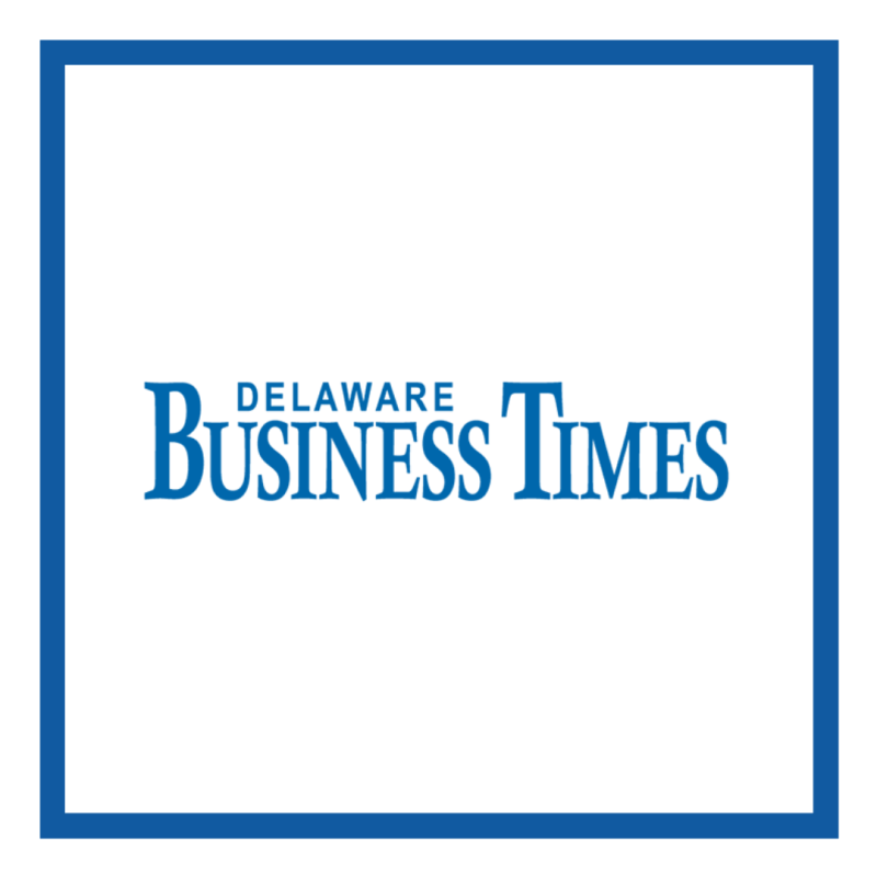 Delaware Business Times 2021