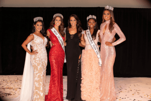 Miss Delaware USA Pageant 2021 Information