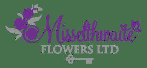 Misselthwaite Flowers Ltd