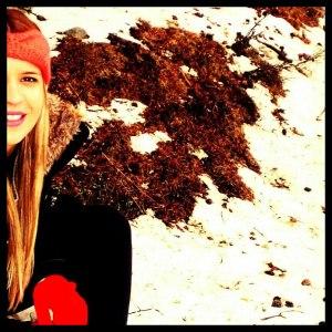 Missestratagemas nieve