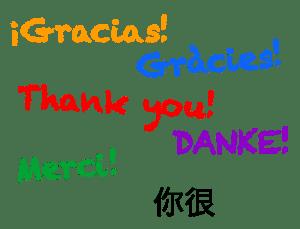 inicio_gracias
