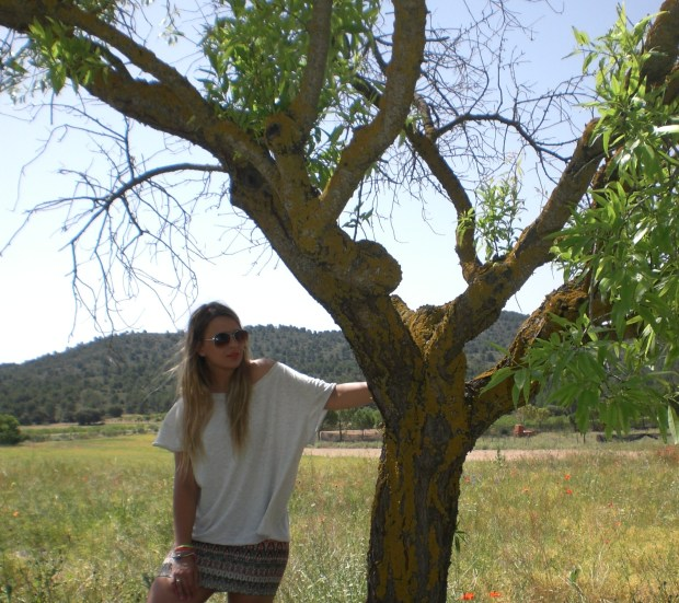 AMAPOLAS (16)