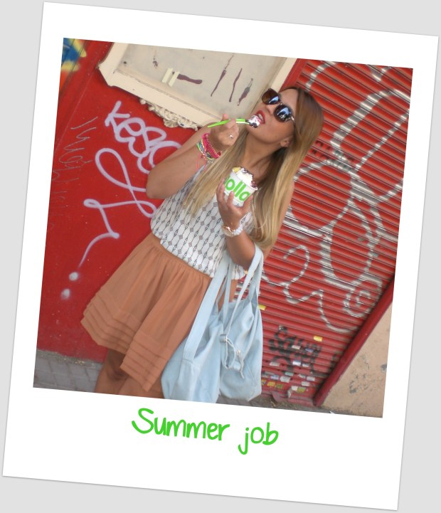 summerjob