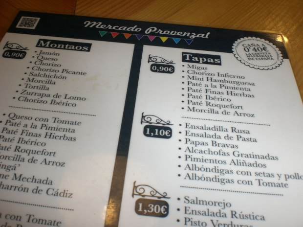 1Missestratagemas mercado provenzal (5)