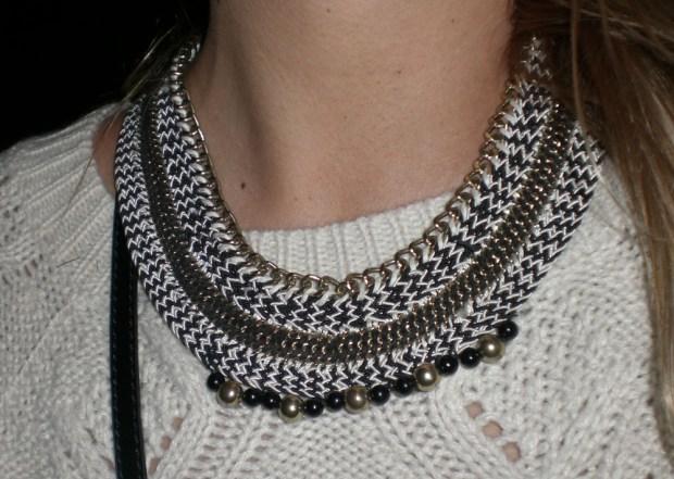 collar promod