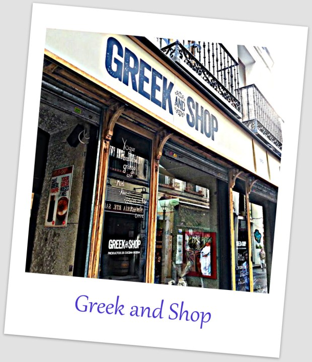 greek and shop1