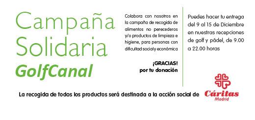 campaña-solidaria-golfcanal1