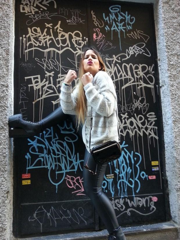 missestratagemas jefrey campbell (17)
