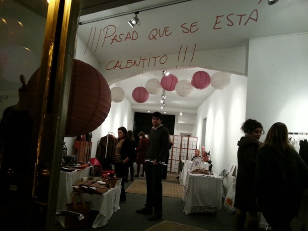 missestratagemas pop up store madrid (18)