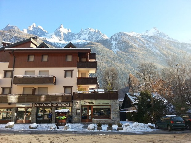 petit kitchen chamonix (4)