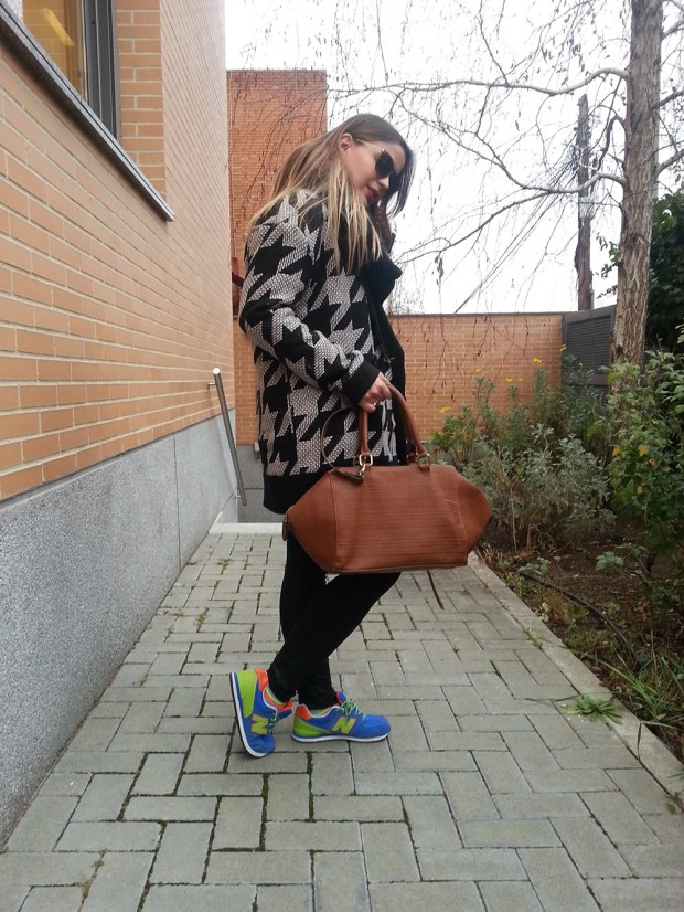 Sporty Chic SoyVital (1)