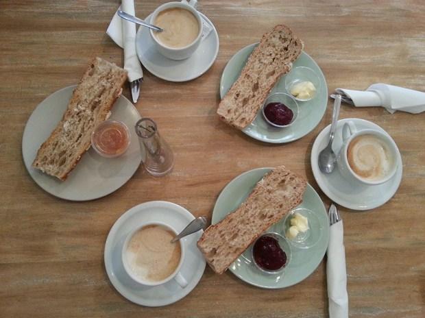 missestratagemas the toast (5)