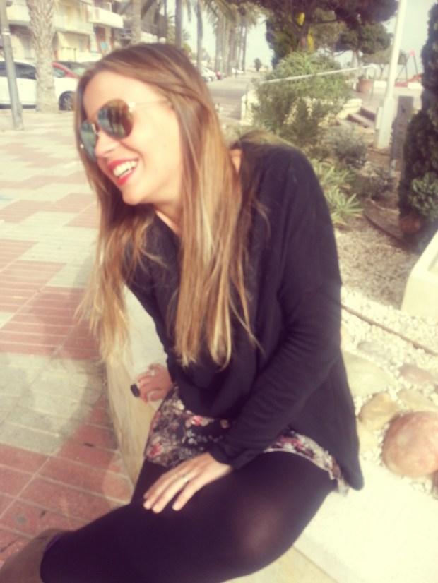 20140329_162525_Janine