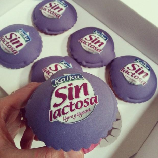 Cupcakes Kaiku Missestratagemas (1)