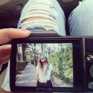 Instagram Missestratagemas (13)