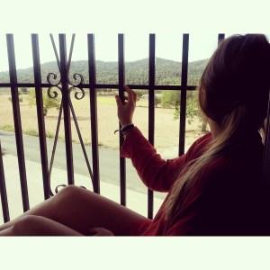 Instagram Missestratagemas (25)