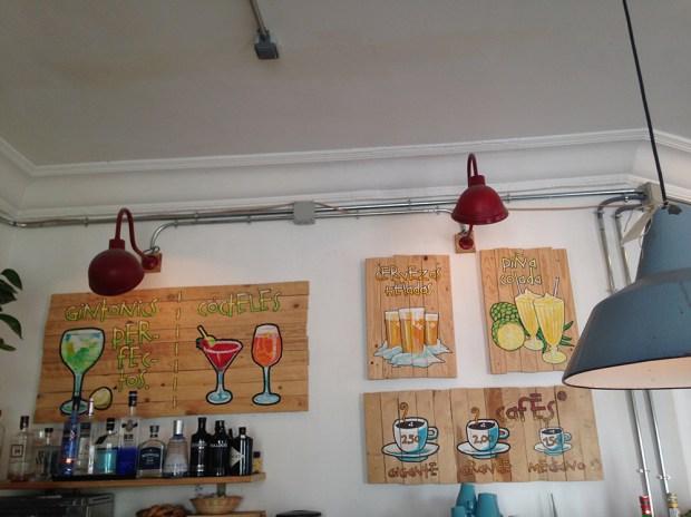 Missestratagemas Bar Vacaciones Malasaña13
