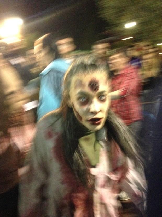 Halloween Missestratagemas25