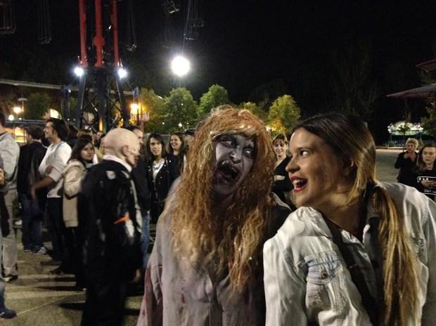 Halloween Missestratagemas28