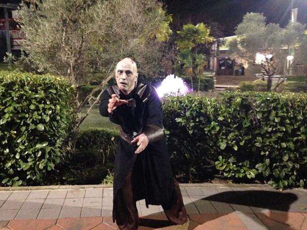 Halloween Missestratagemas3