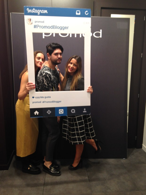 #PromodBlogger GRANADA (55)