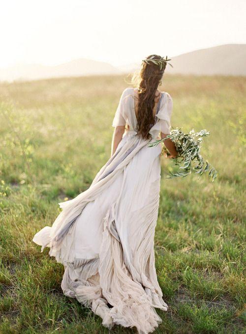 inspo wedding 10