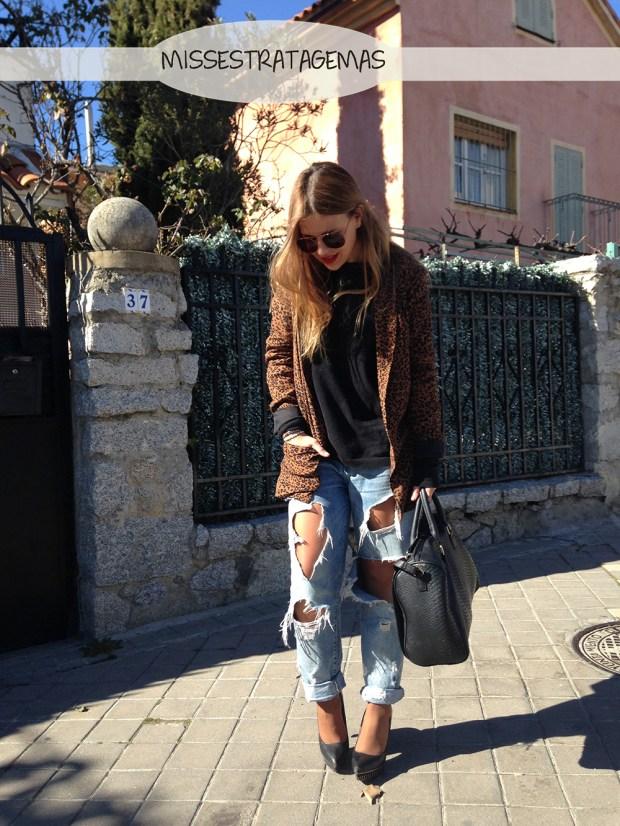 Missestratagemas Leopardo Jeans portada copia