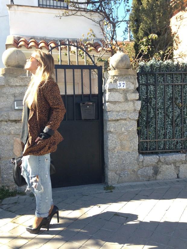 Missestratagemas Leopardo Jeans9