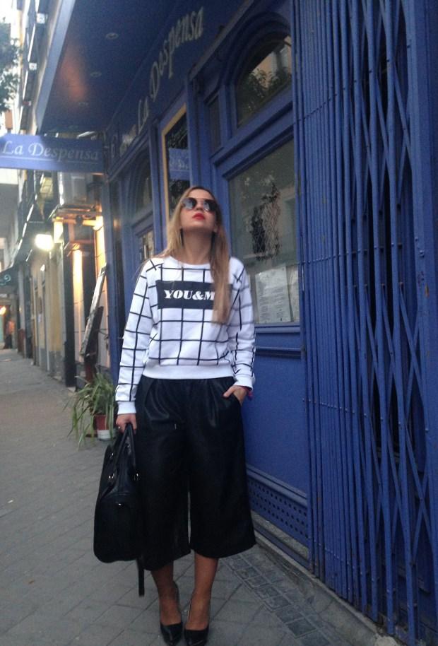 Missestratagemas pantalones culotte112