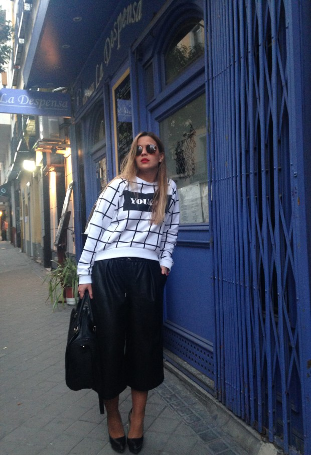 Missestratagemas pantalones culotte13