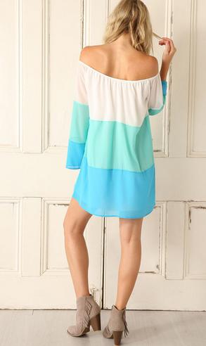 vestido sheinside4