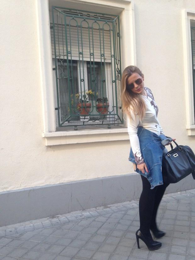 Missestratagemas Vestido Sheinside (13)