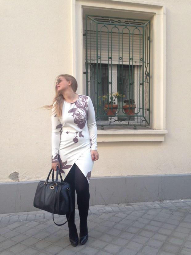 Missestratagemas Vestido Sheinside (2)