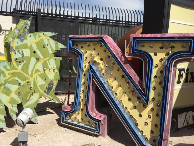 Missestratagemas Neon Museum11 (3)