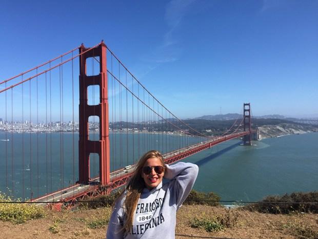 Missestratagemas Golden Gate SF8