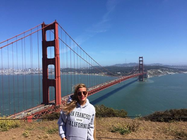 Missestratagemas Golden Gate SF9