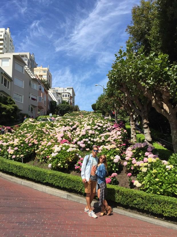 Missestratagemas San Francisco2