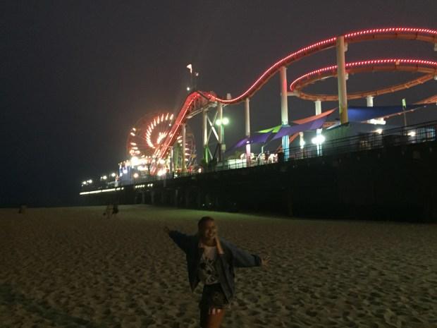 Los angeles playas blog Missestratagemas 12 (2)