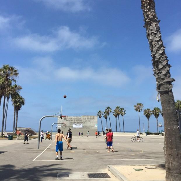 Los angeles playas blog Missestratagemas 7 (2)