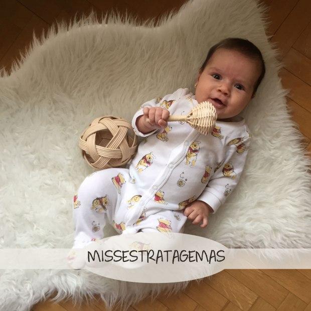 missestratagemas-juguetes-3