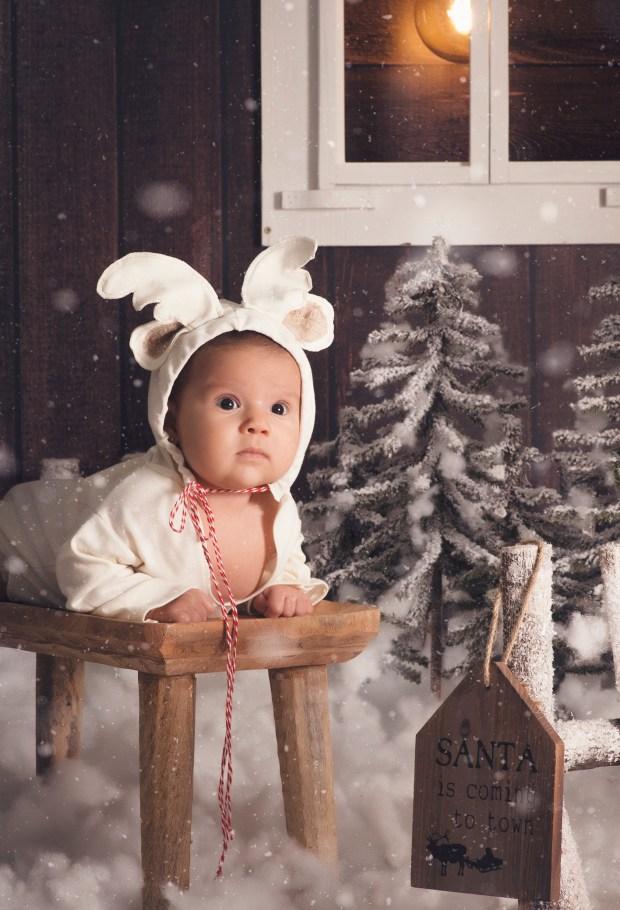 missmarta-elisabeth-abril-fotografia-feliz-navidad-4